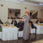 СВМ празднует День Защитника Отечества