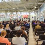 СВМ на Гражданском форуме-2016