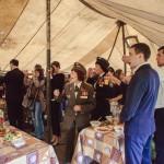 СВМ встречает День Победы 2017