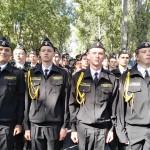 СВМ открыл молодежное отделение в ГАЭМТ г.Балаково